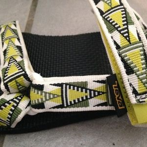 TEVA Shoes - TEVA WOMEN'S UNIVERSAL SLIDE SANDALS